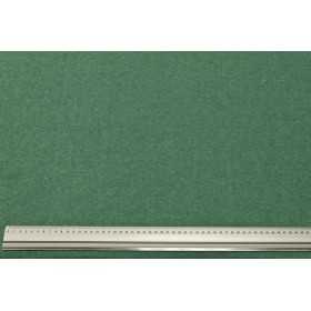 Sweat Shirt Stoff Grün - Stoff Meterware für Sweat Shirt oder Sporthose
