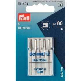 Universal Nähmaschinen Nadeln Prym/Schmetz