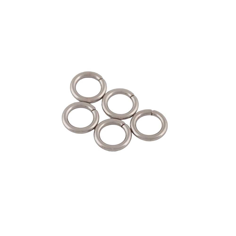 O- Ring 24mm x 5mm nickel