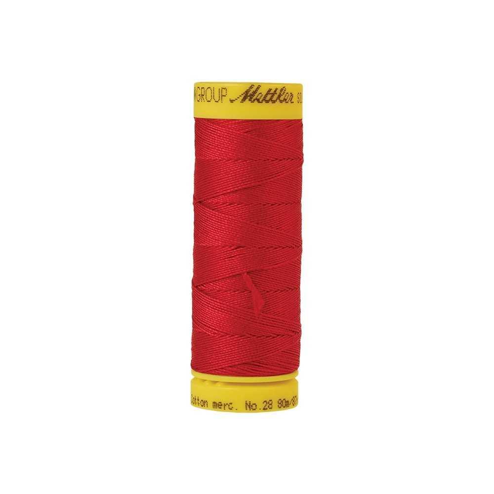 Silk Finish Cotton 28 80m