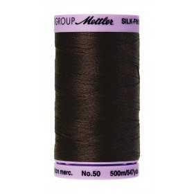 Garn Silk Finish Cotton 50...