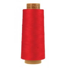 Overlockfaden Silk  Finish Cotton 40 1463 m