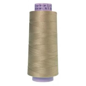 Overlockgarn Silk Finish Cotton 50 1829 m