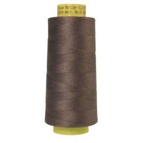 Overlockgarn Silk Finish Cotton 60 2743 m