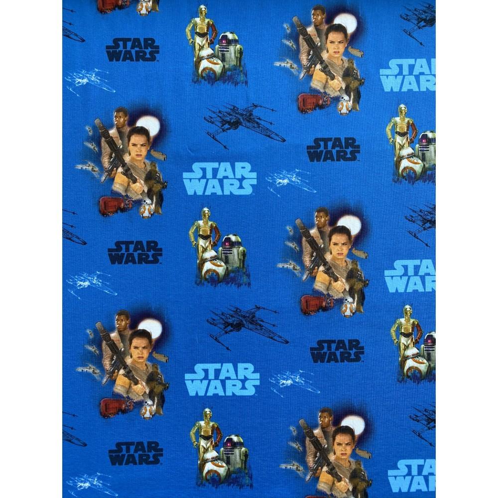 Jersey Walt Disney Star Wars
