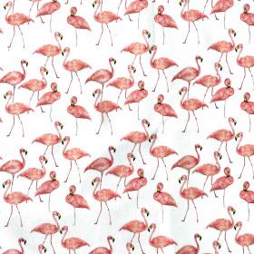 Jersey Flamingo