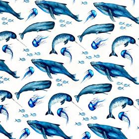 Jersey Wale