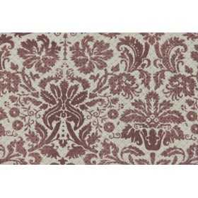 Somerset Damask Taupe
