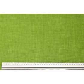 Mokower Lineal Tonal Green