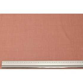 Makower Lineal Tonal Pink