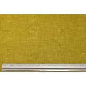 Makower Lineal Tonal Yellow