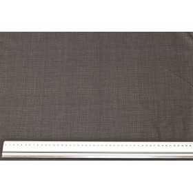 Makower Lineal Tonal Grey Black
