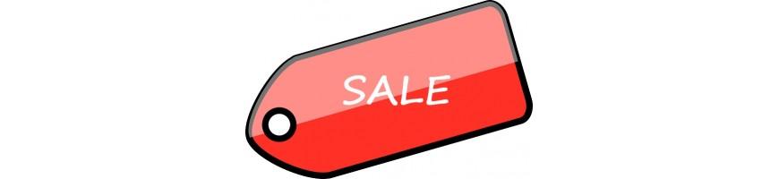 Reduziert (Sale)