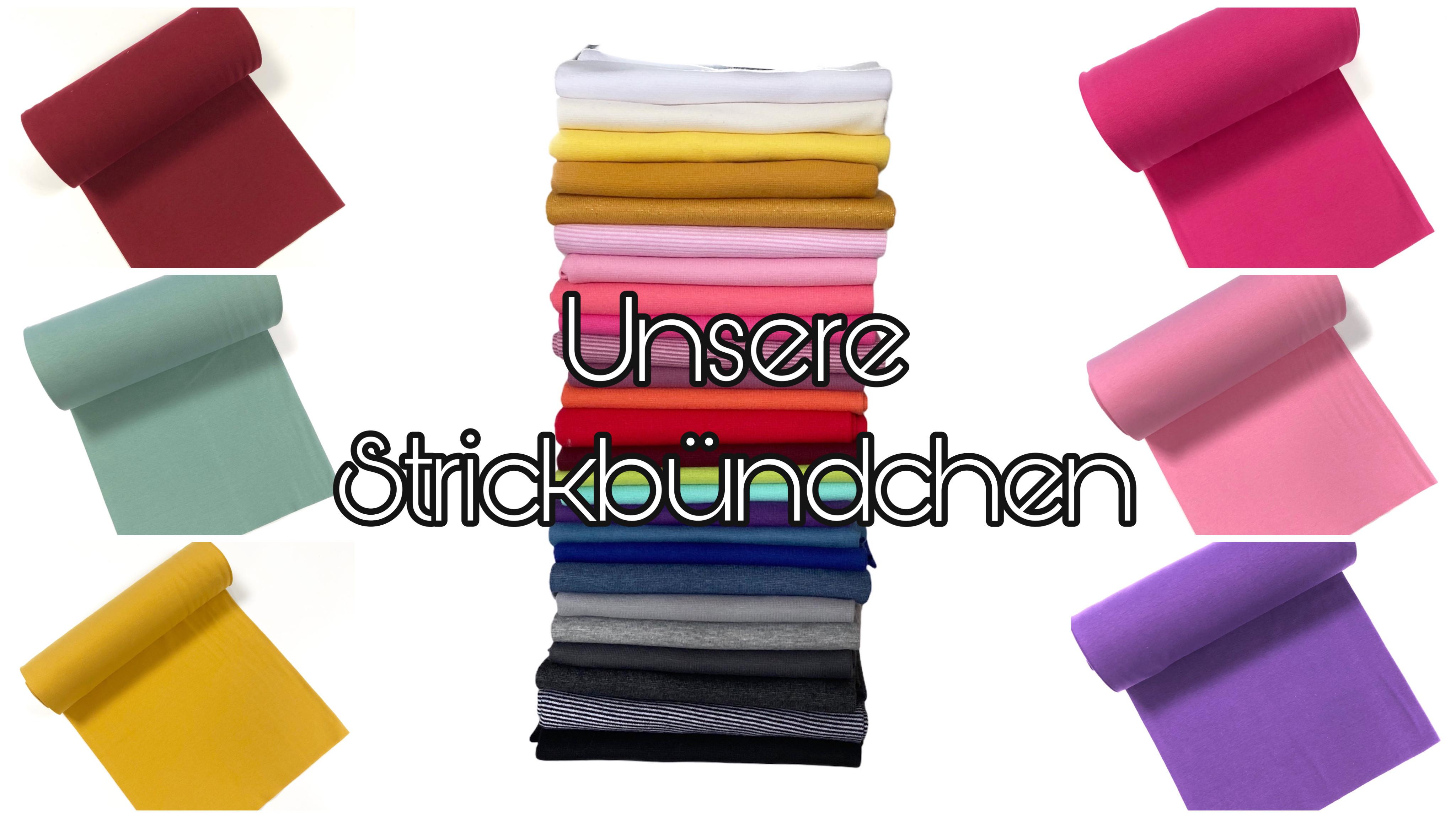 Kaufen Sie Nähzubehör, Taschen und Stoffe in Deutschland
